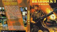 Braddock 3 – O Resgate […]