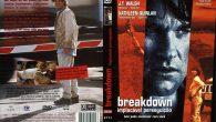Breakdown – Implacável Perseguição Gênero: […]