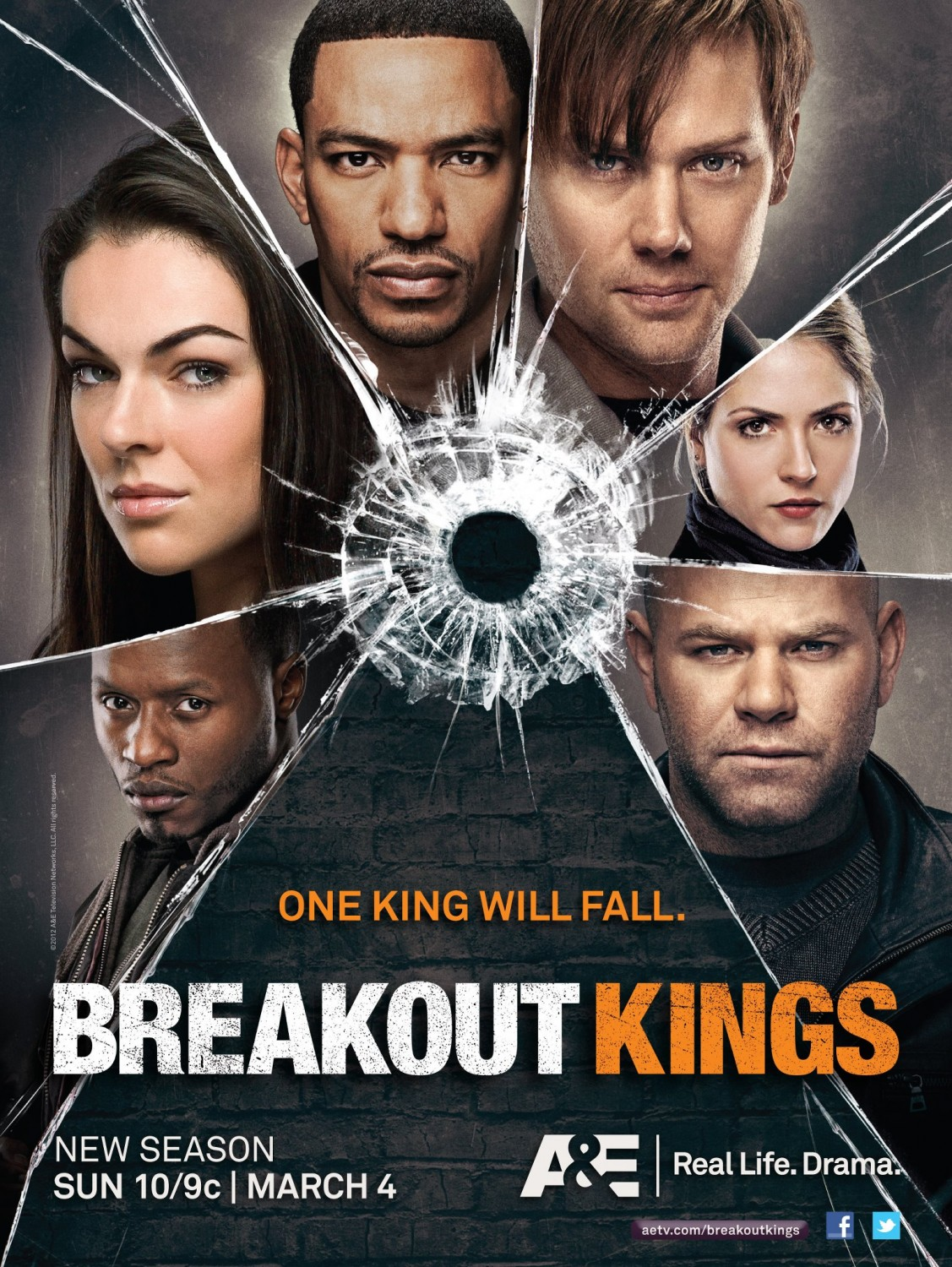 breakoutkings