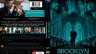 Brooklyn – Sem Pai Nem […]