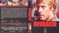 Brubaker Gênero: Crime / Drama […]