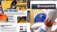 Brunswick Pro Bowling Gênero: Boliche […]