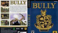 Bully Gênero: Ação / Aventura […]