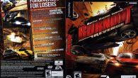 Burnout Revenge Gênero: Corrida Sistema […]