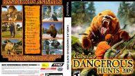 Cabela's Dangerous Hunts 2009 Gênero: […]