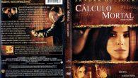 Cálculo Mortal Gênero: Crime / […]