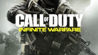 Call of Duty – Infinite […]