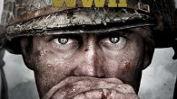 Call of Duty – WWII […]