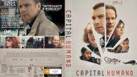 Capital Humano Gênero: Crime / […]
