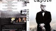 Capote Gênero: Crime / Biografia […]