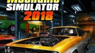 Car Mechanic Simulator 2018 Ano […]