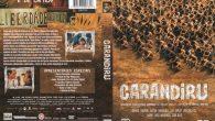 Carandiru Gênero: Drama / Crime […]