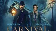 Carnival Row ( 1ª Temporada […]
