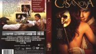Casanova Gênero: Aventura / Comédia […]