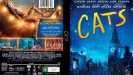 Cats Gênero: Comédia / Drama […]