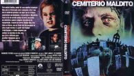 Cemitério Maldito Gênero: Terror / […]