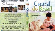 Central do Brasil Gênero: Drama […]