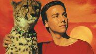 Cheetah – Uma Aventura na […]