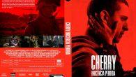 Cherry – Inocência Perdida Gênero: […]