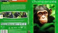Chimpanzé Gênero: Documentário / Família […]