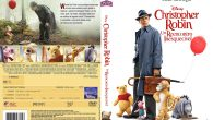 Christopher Robin – Um Reencontro […]