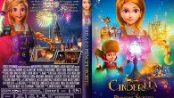 Cinderela e o Príncipe Secreto […]