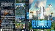 Cities – Skylines Ano de […]