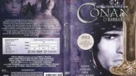 Conan, o Bárbaro Gênero: Ação […]