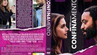Confinamento Gênero: Comédia / Crime […]