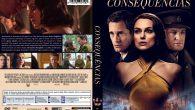 Consequências Gênero: Drama / Romance […]