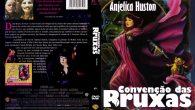 Convenção das Bruxas Gênero: Aventura […]