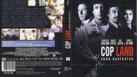 Cop Land – A Cidade […]