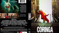 Coringa Gênero: Crime / Drama […]