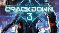 Crackdown 3 Ano de Lançamento: […]