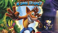 Crash Bandicoot N. Sane Trilogy […]