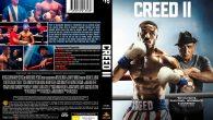 Creed II Gênero: Drama / […]