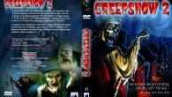 CreepShow 2 – Show de […]