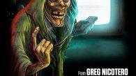 Creepshow ( 1ª Temporada ) […]