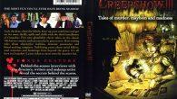 Creepshow 3 – Forças do […]