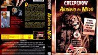 Creepshow – Arrepio do Medo […]