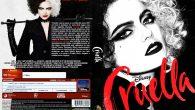 Cruella Gênero: Comédia / Crime […]