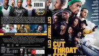 Cut Throat City Gênero: Ação […]