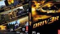 DRIV3R Gênero: Mission-based Driving Sistema […]