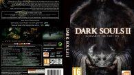 Dark Souls II Ano de […]