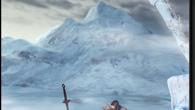 Dark Souls II: Crown of […]