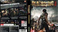 Dead Rising 3 Ano de […]