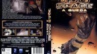 Dead Space – A Queda […]