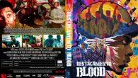 Destacamento Blood Gênero: Aventura / […]