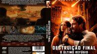 Destruição Final – O Último […]