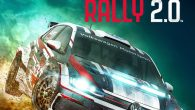 DiRT Rally 2.0 Ano de […]